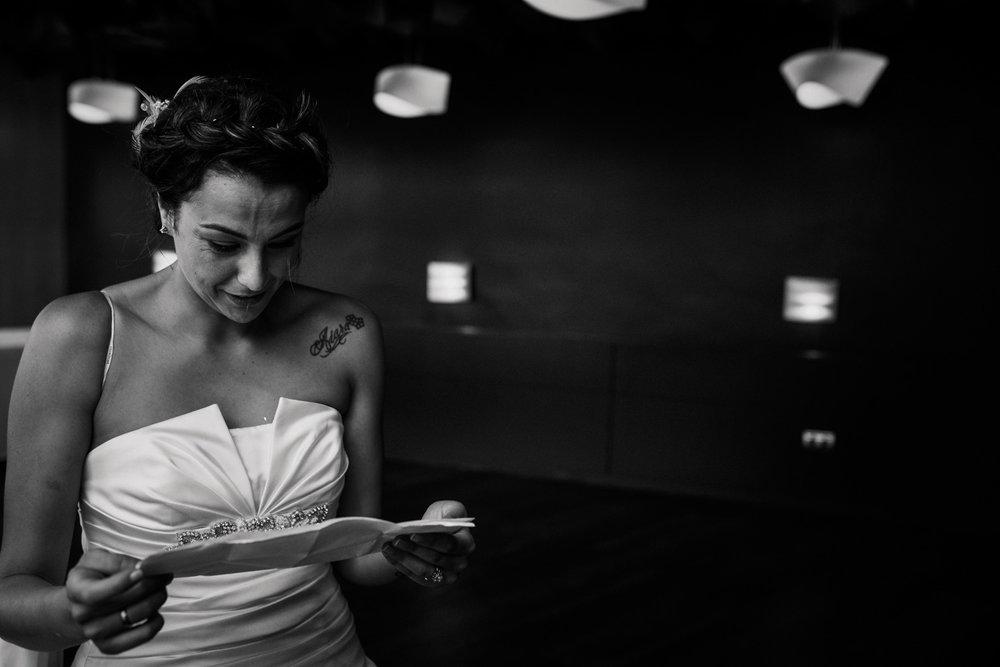 61 fotógrafo de bodas guipuzcoa gipuzkoa destination wedding photographer san sebastian donostia bodas 2017 fotos boda donosti-60