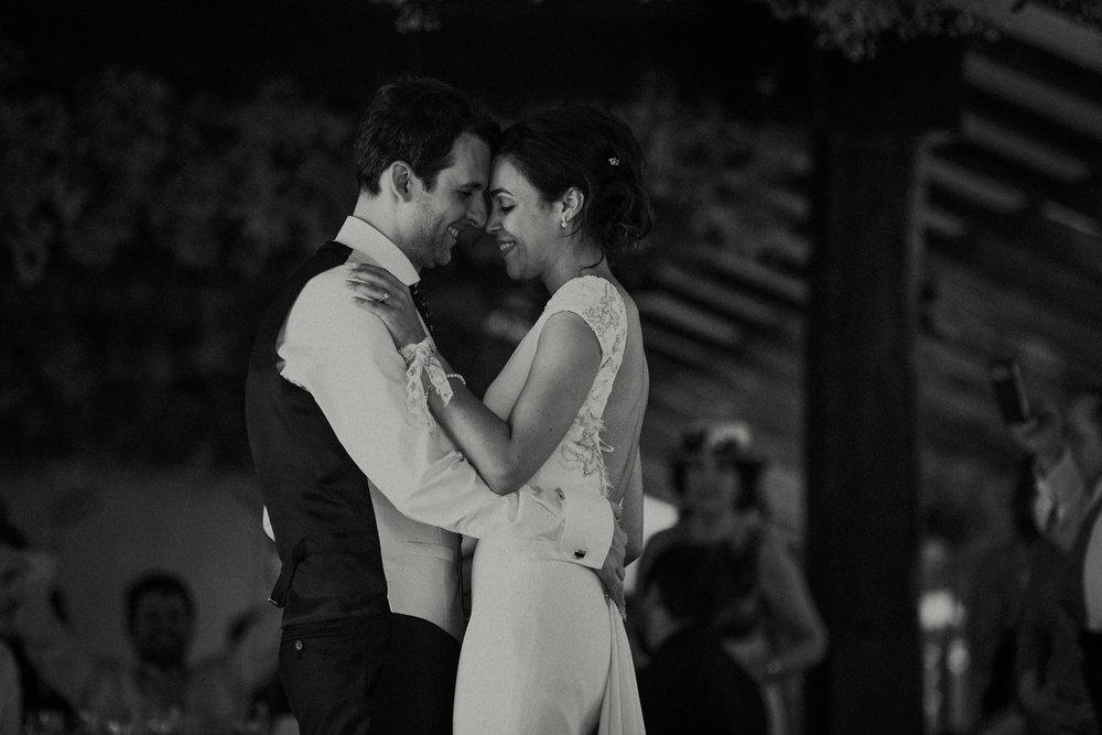 62-fotografo-de-bodas-gipuzkoa-guipuzcoa-destination-wedding-photographer-san-sebastian-donostia-bodas-2017-fotos-boda_-63