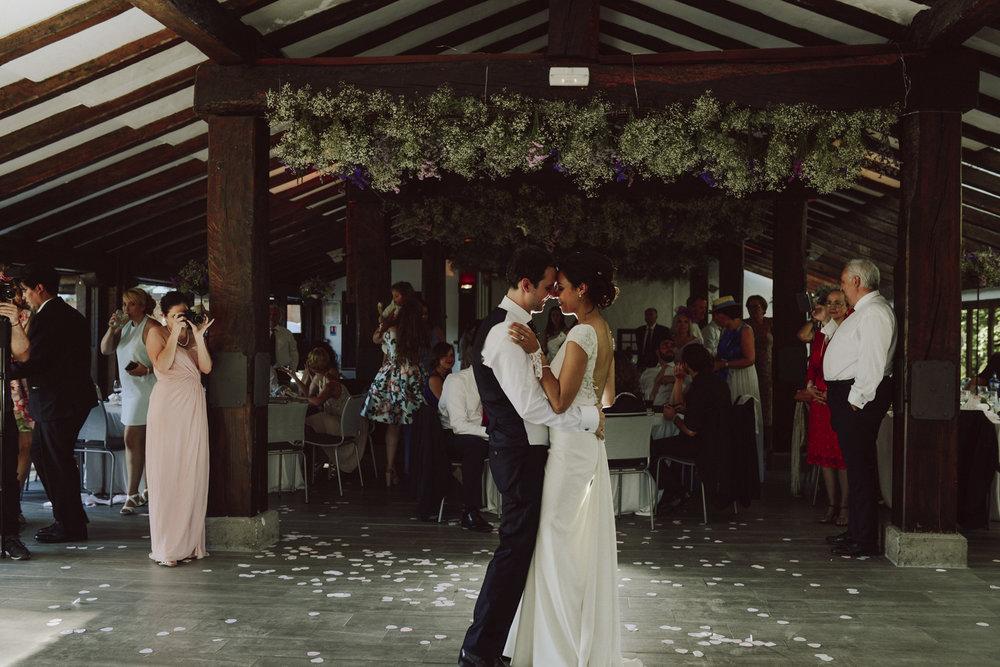 63-2-fotografo-de-bodas-gipuzkoa-guipuzcoa-destination-wedding-photographer-san-sebastian-donostia-bodas-2017-fotos-boda_-66