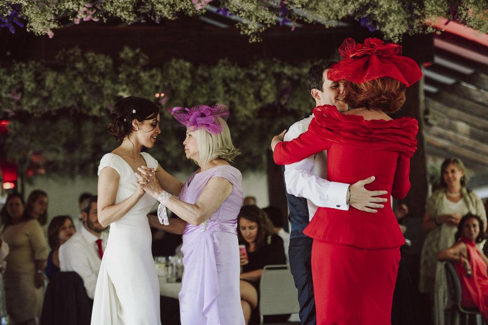 63-fotografo-de-bodas-gipuzkoa-guipuzcoa-destination-wedding-photographer-san-sebastian-donostia-bodas-2017-fotos-boda_-64