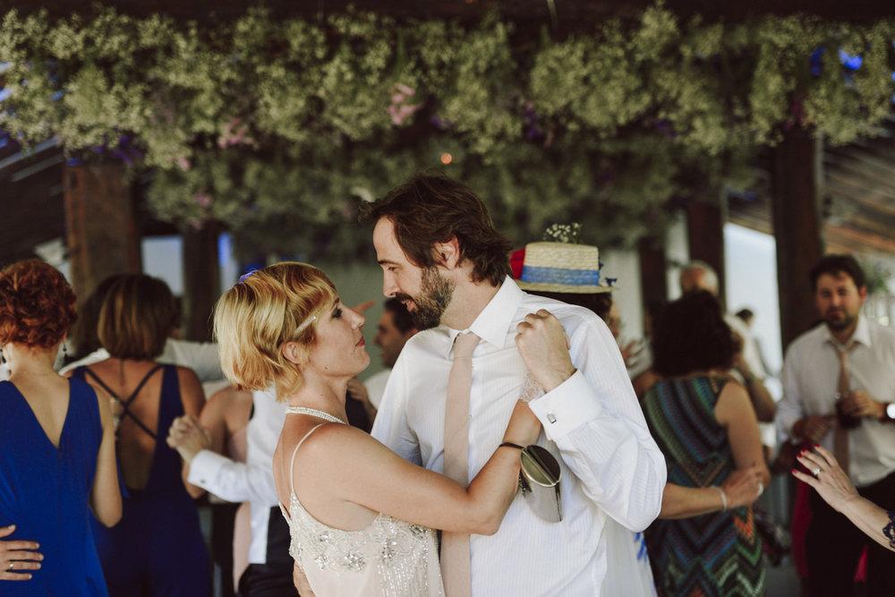 64-fotografo-de-bodas-gipuzkoa-guipuzcoa-destination-wedding-photographer-san-sebastian-donostia-bodas-2017-fotos-boda_-65