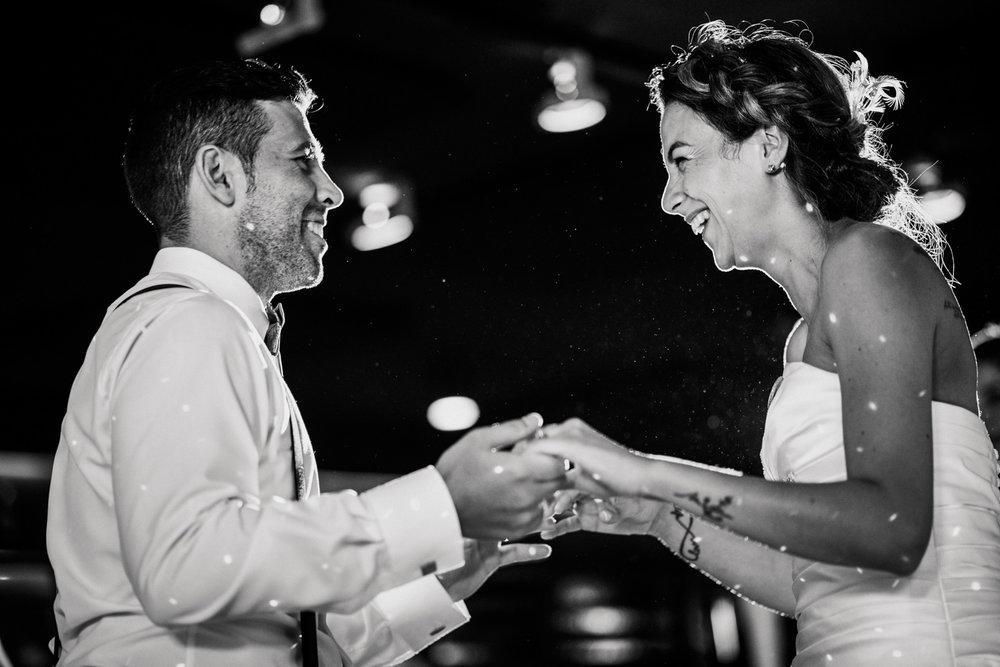 64 fotógrafo de bodas guipuzcoa gipuzkoa destination wedding photographer san sebastian donostia bodas 2017 fotos boda donosti-64
