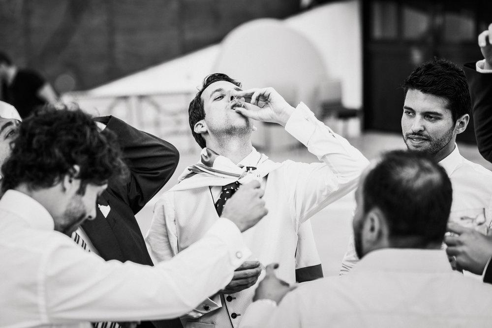 65-fotografo-de-bodas-gipuzkoa-guipuzcoa-destination-wedding-photographer-san-sebastian-donostia-bodas-2017-fotos-boda_-69
