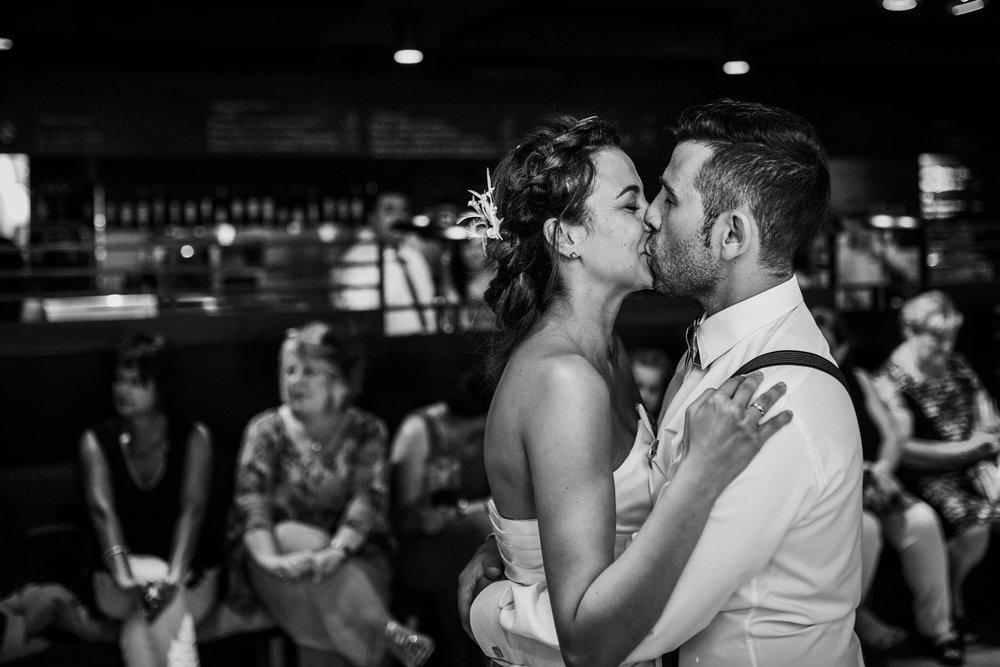 66 fotógrafo de bodas guipuzcoa gipuzkoa destination wedding photographer san sebastian donostia bodas 2017 fotos boda donosti-67