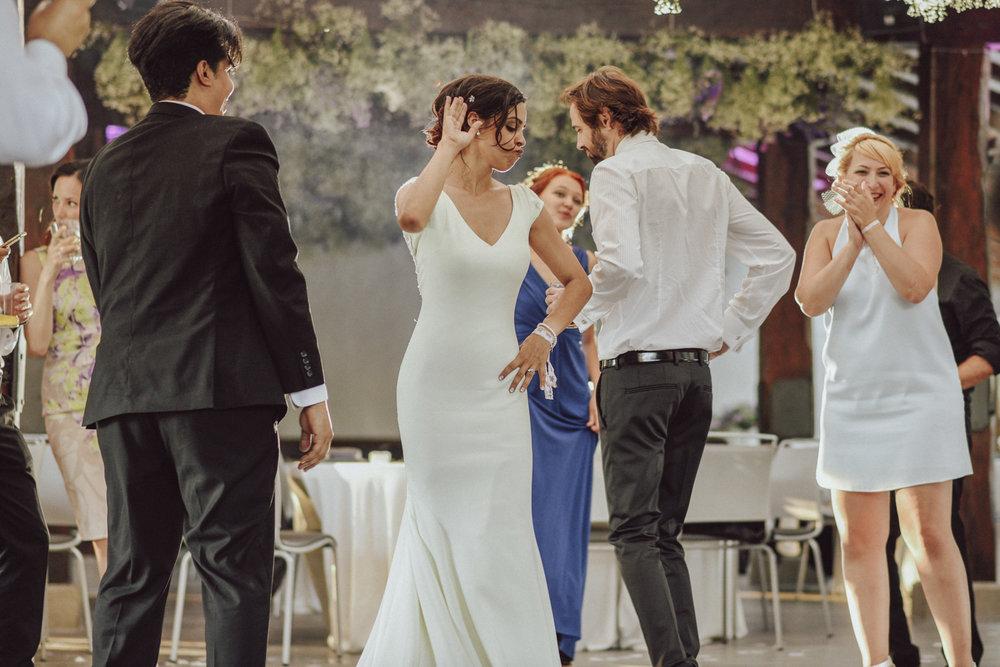 67-fotografo-de-bodas-gipuzkoa-guipuzcoa-destination-wedding-photographer-san-sebastian-donostia-bodas-2017-fotos-boda_-73