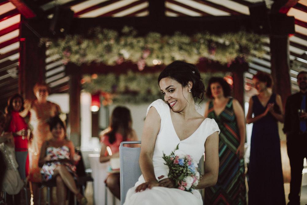 68-fotografo-de-bodas-gipuzkoa-guipuzcoa-destination-wedding-photographer-san-sebastian-donostia-bodas-2017-fotos-boda_-74
