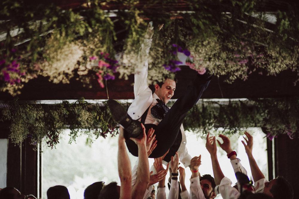 69-fotografo-de-bodas-gipuzkoa-guipuzcoa-destination-wedding-photographer-san-sebastian-donostia-bodas-2017-fotos-boda_-75