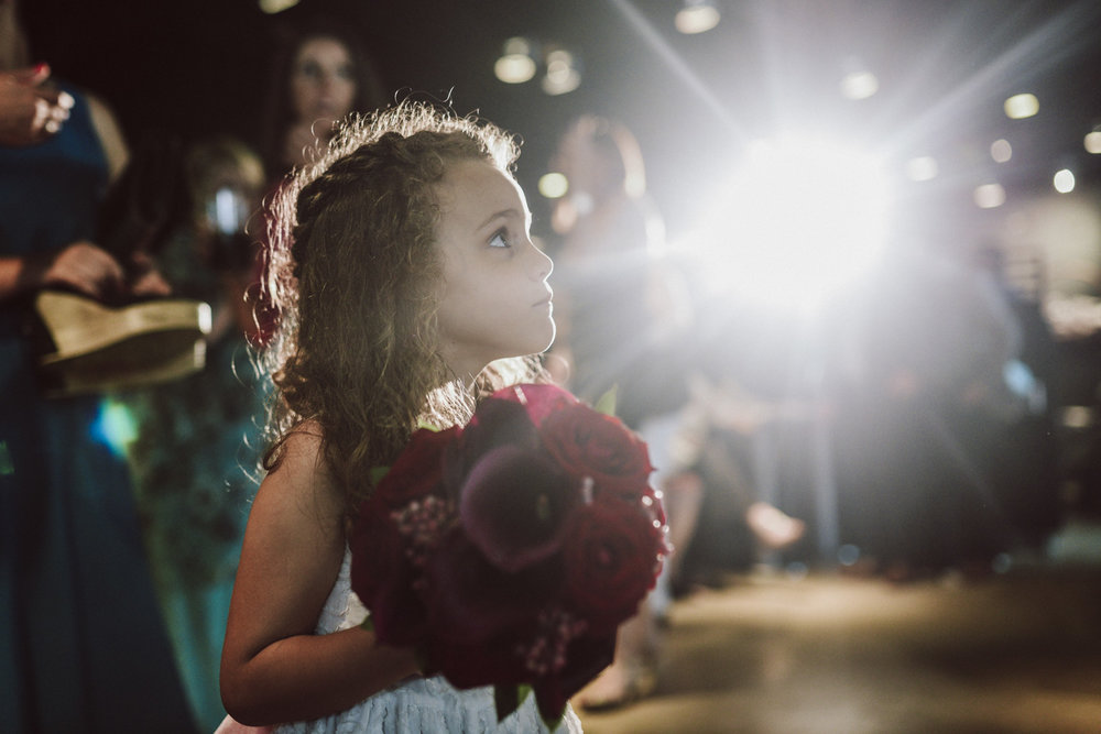 69 fotógrafo de bodas guipuzcoa gipuzkoa destination wedding photographer san sebastian donostia bodas 2017 fotos boda donosti-69