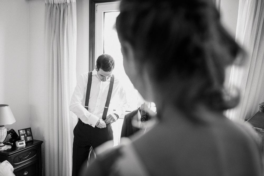 7-fotografo-de-bodas-gipuzkoa-guipuzcoa-destination-wedding-photographer-san-sebastian-donostia-bodas-2017-fotos-boda_-10