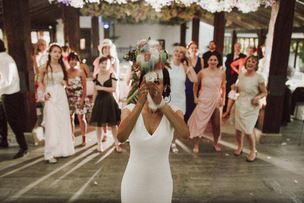 70-fotografo-de-bodas-gipuzkoa-guipuzcoa-destination-wedding-photographer-san-sebastian-donostia-bodas-2017-fotos-boda_-76