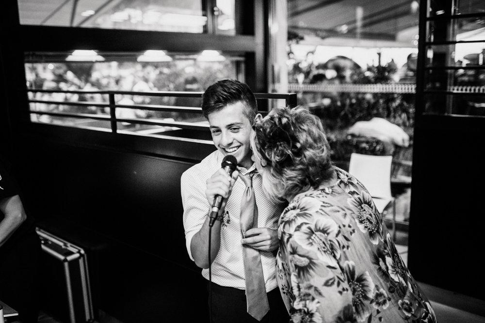 70 fotógrafo de bodas guipuzcoa gipuzkoa destination wedding photographer san sebastian donostia bodas 2017 fotos boda donosti-76
