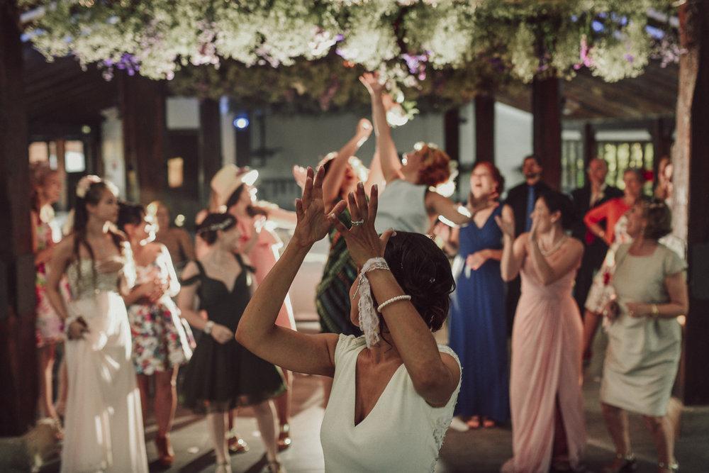 71-fotografo-de-bodas-gipuzkoa-guipuzcoa-destination-wedding-photographer-san-sebastian-donostia-bodas-2017-fotos-boda_-77