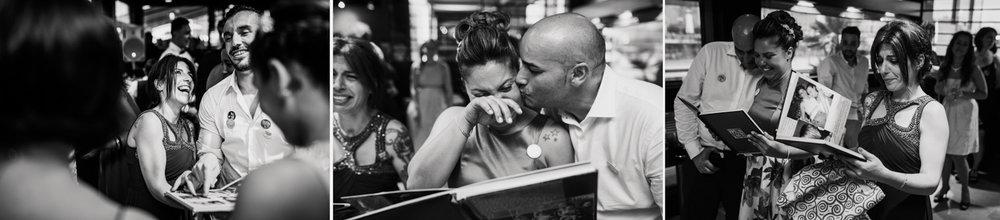 71 fotógrafo de bodas guipuzcoa gipuzkoa destination wedding photographer san sebastian donostia bodas 2017 fotos boda donosti-71