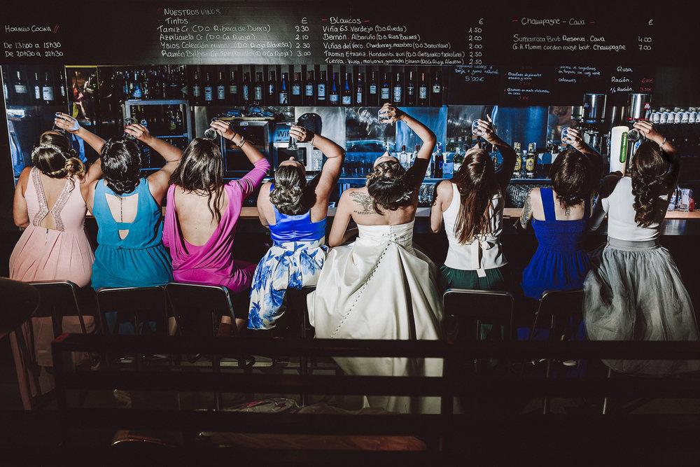 75 fotógrafo de bodas guipuzcoa gipuzkoa destination wedding photographer san sebastian donostia bodas 2017 fotos boda donosti-77