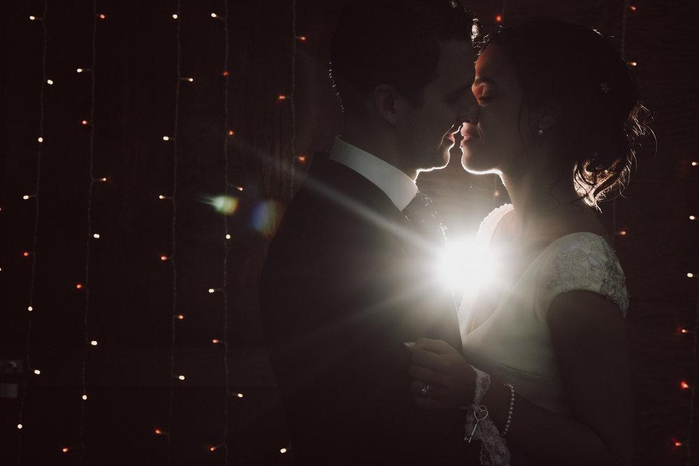 76-fotografo-de-bodas-gipuzkoa-guipuzcoa-destination-wedding-photographer-san-sebastian-donostia-bodas-2017-fotos-boda_-84