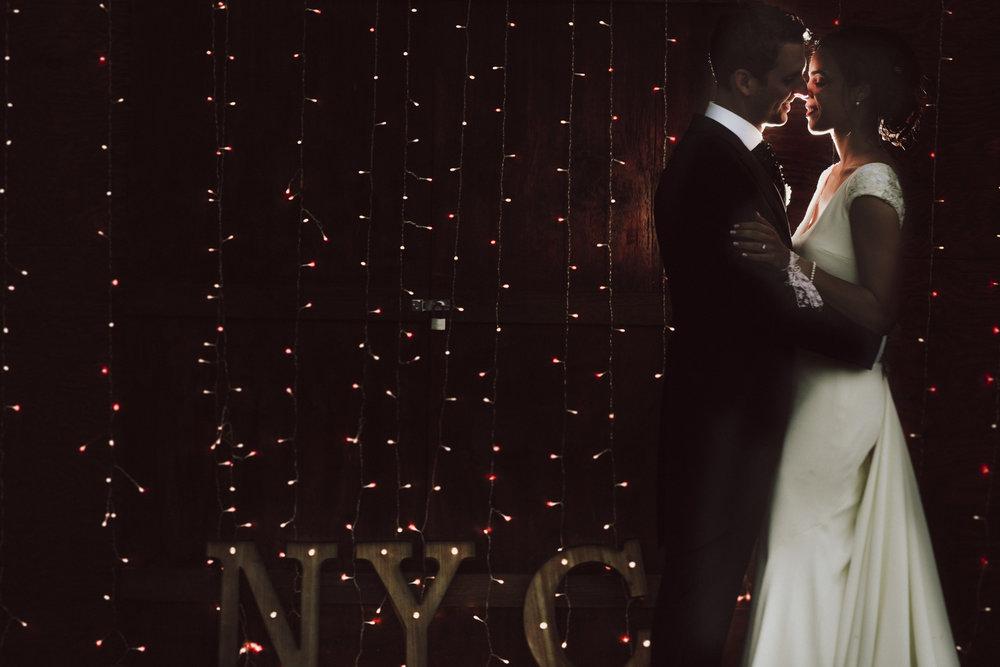 77-fotografo-de-bodas-gipuzkoa-guipuzcoa-destination-wedding-photographer-san-sebastian-donostia-bodas-2017-fotos-boda_-85