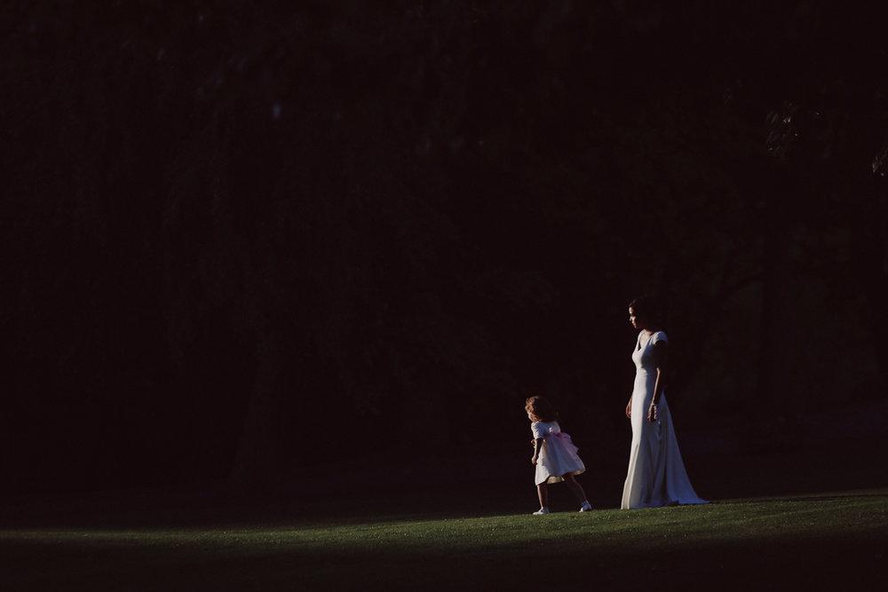 79-fotografo-de-bodas-gipuzkoa-guipuzcoa-destination-wedding-photographer-san-sebastian-donostia-bodas-2017-fotos-boda_-80