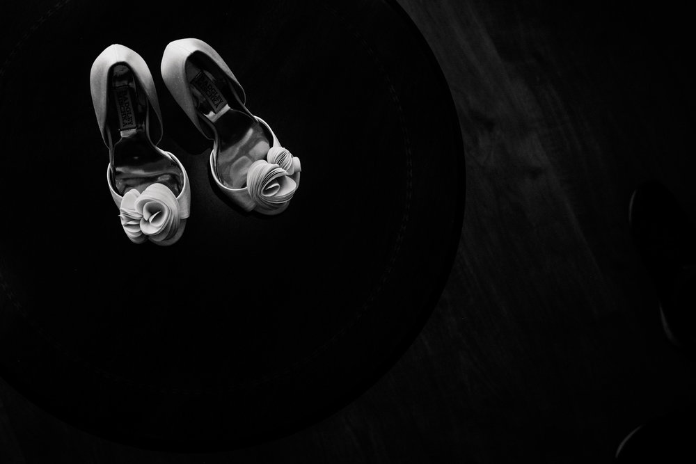 8-fotografo-de-bodas-gipuzkoa-guipuzcoa-destination-wedding-photographer-san-sebastian-donostia-bodas-2017-fotos-boda_-7