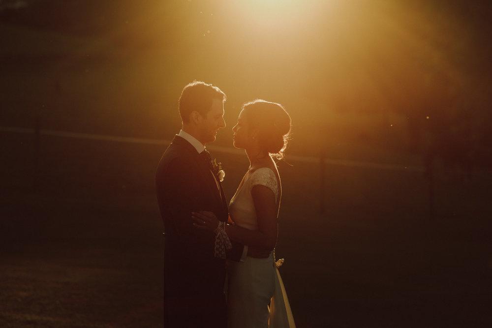 80-fotografo-de-bodas-gipuzkoa-guipuzcoa-destination-wedding-photographer-san-sebastian-donostia-bodas-2017-fotos-boda_-86