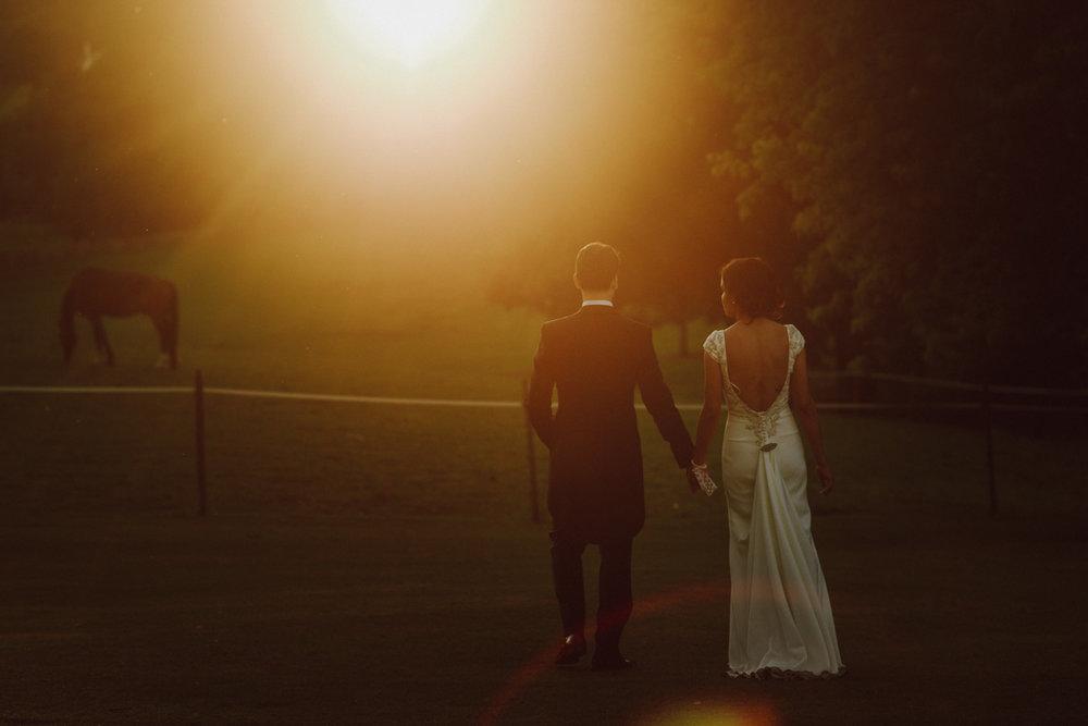 81-fotografo-de-bodas-gipuzkoa-guipuzcoa-destination-wedding-photographer-san-sebastian-donostia-bodas-2017-fotos-boda_-87