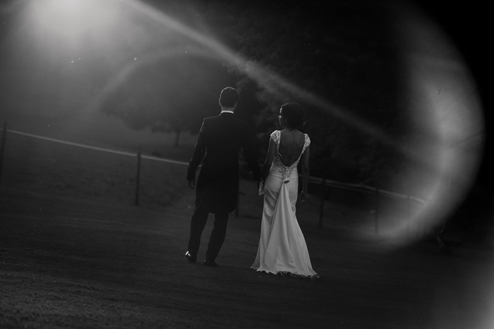82-fotografo-de-bodas-gipuzkoa-guipuzcoa-destination-wedding-photographer-san-sebastian-donostia-bodas-2017-fotos-boda_-82