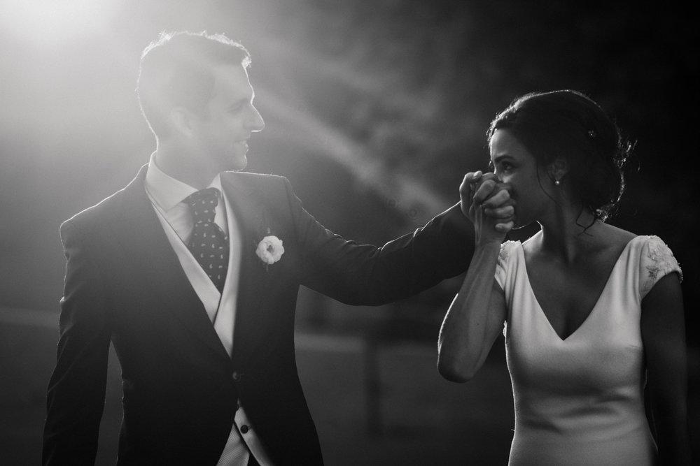 83-fotografo-de-bodas-gipuzkoa-guipuzcoa-destination-wedding-photographer-san-sebastian-donostia-bodas-2017-fotos-boda_-83