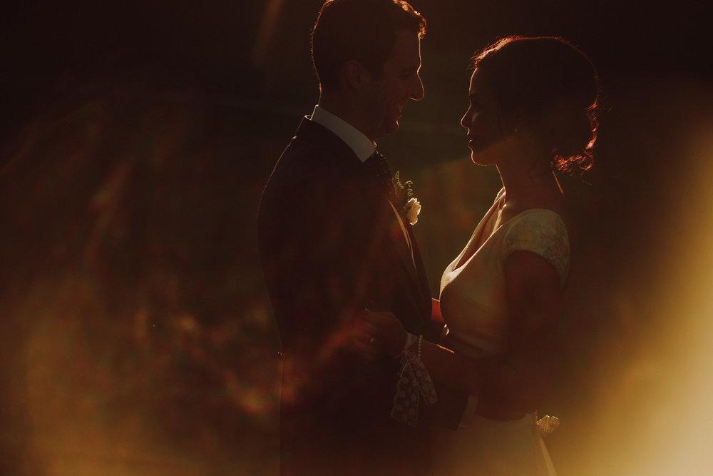84-fotografo-de-bodas-gipuzkoa-guipuzcoa-destination-wedding-photographer-san-sebastian-donostia-bodas-2017-fotos-boda_-81