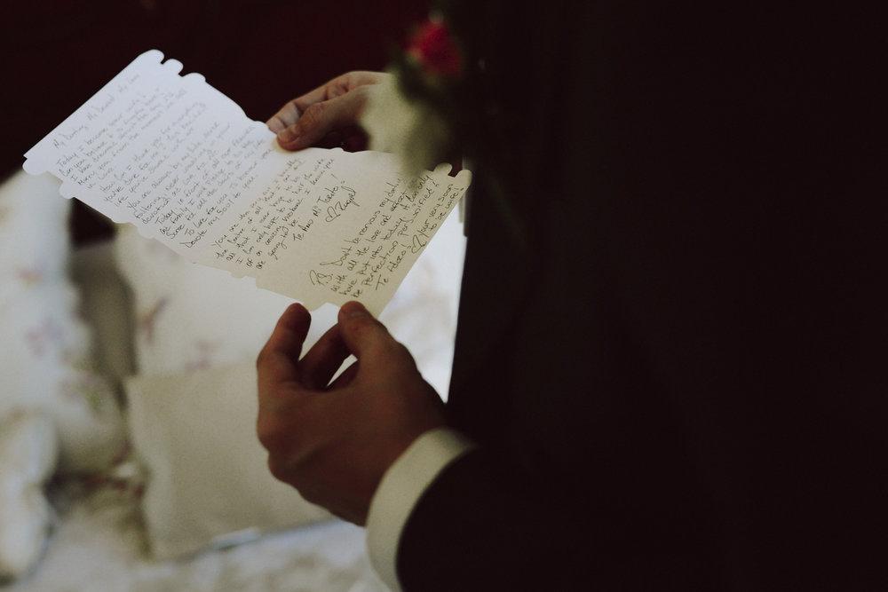 9-fotografo-de-bodas-gipuzkoa-guipuzcoa-destination-wedding-photographer-san-sebastian-donostia-bodas-2017-fotos-boda_-12
