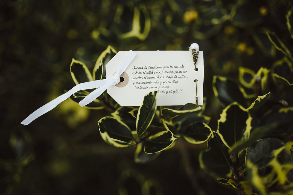 102 3fotógrafo de bodas guipuzcoa gipuzkoa destination wedding photographer san sebastian donostia bodas 2017 fotos boda donosti-105