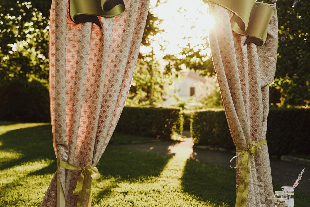 103 fotógrafo de bodas guipuzcoa gipuzkoa destination wedding photographer san sebastian donostia bodas 2017 fotos boda donosti-106