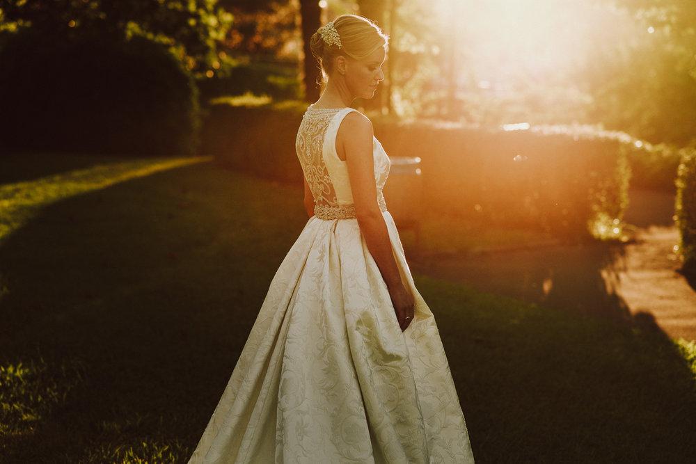104 fotógrafo de bodas guipuzcoa gipuzkoa destination wedding photographer san sebastian donostia bodas 2017 fotos boda donosti-107