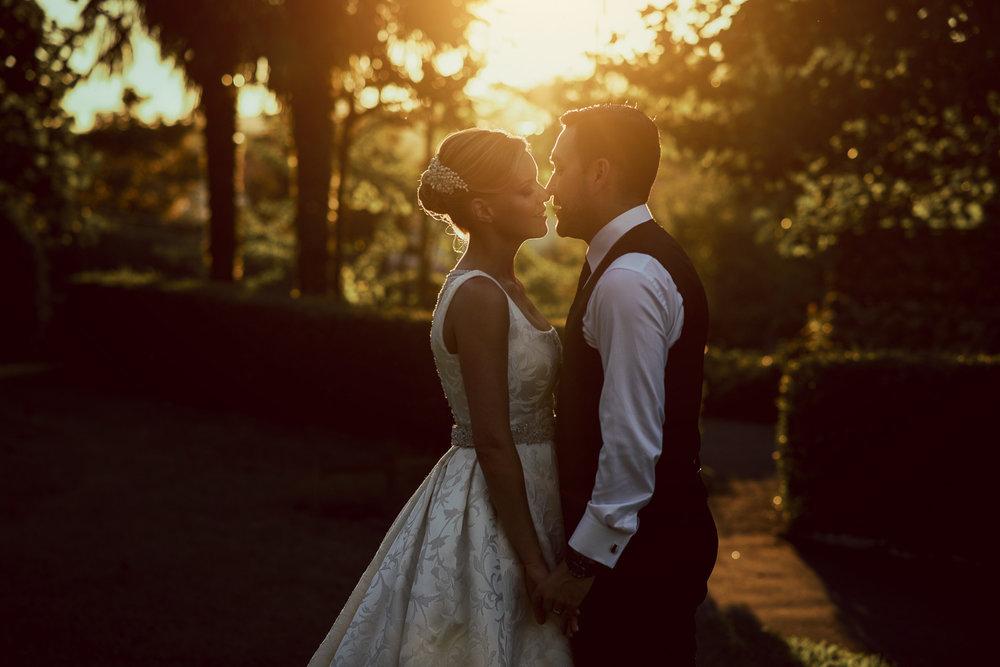 106 fotógrafo de bodas guipuzcoa gipuzkoa destination wedding photographer san sebastian donostia bodas 2017 fotos boda donosti-109