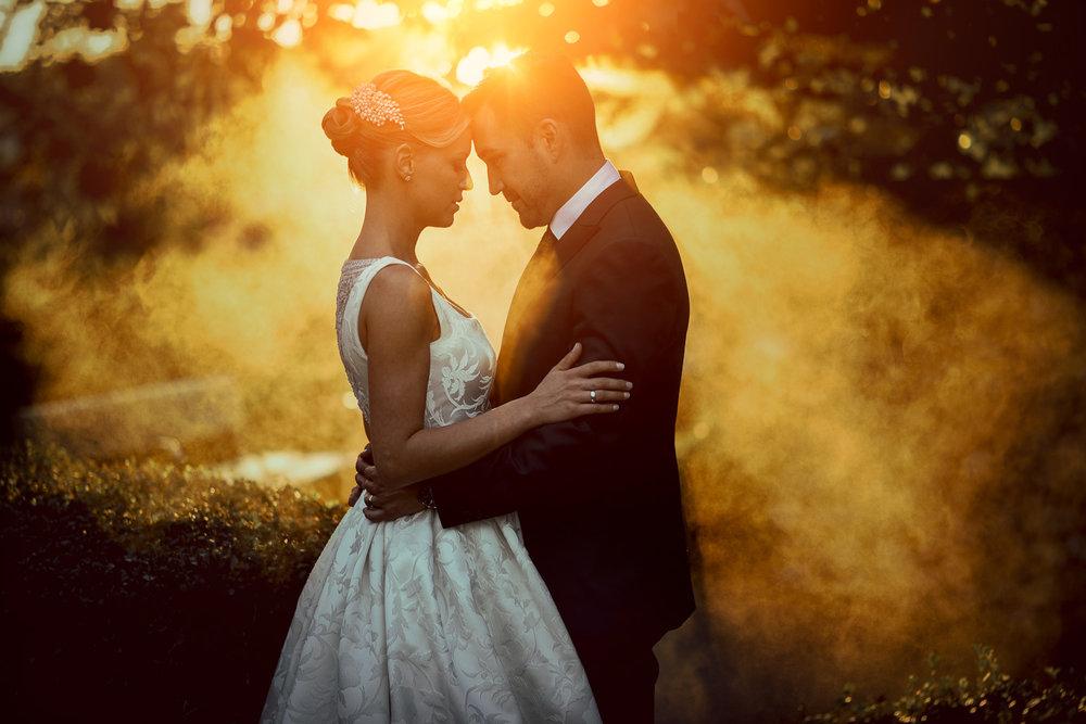 108 fotógrafo de bodas guipuzcoa gipuzkoa destination wedding photographer san sebastian donostia bodas 2017 fotos boda donosti-111