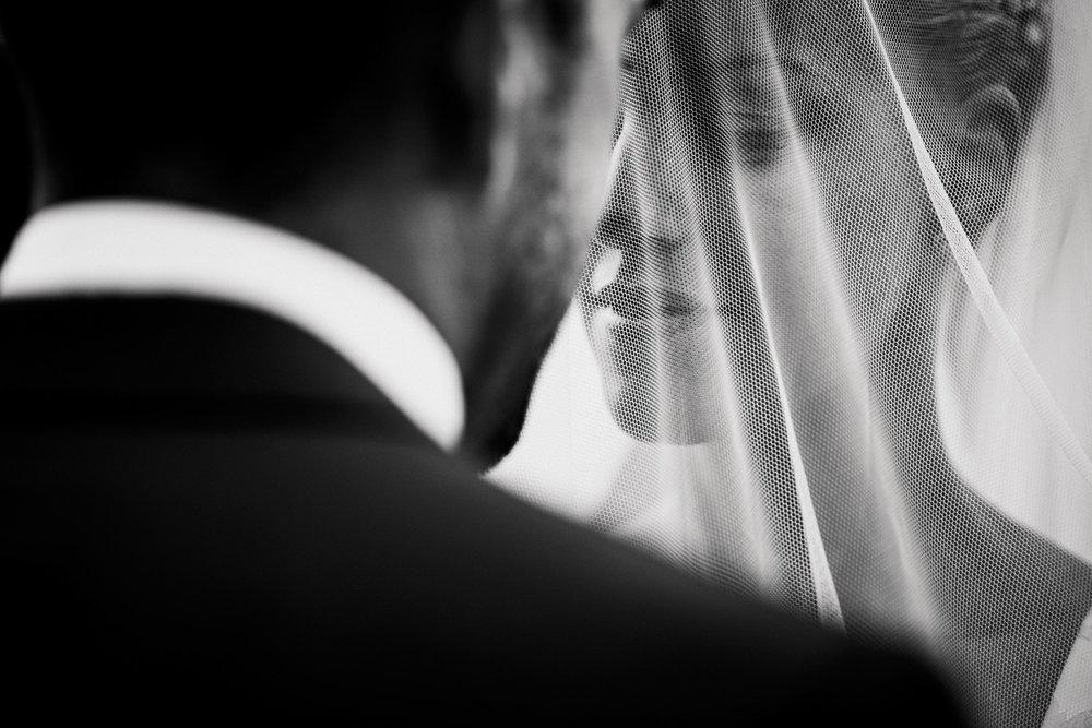 110 fotógrafo de bodas guipuzcoa gipuzkoa destination wedding photographer san sebastian donostia bodas 2017 fotos boda donosti-113