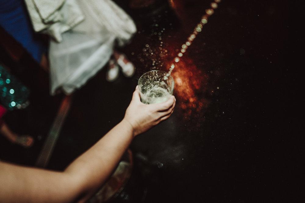 113 fotógrafo de bodas guipuzcoa gipuzkoa destination wedding photographer san sebastian donostia bodas 2017 fotos boda donosti-117
