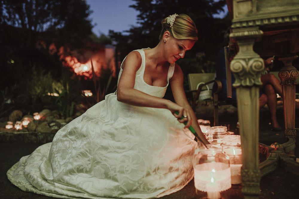 114 fotógrafo de bodas guipuzcoa gipuzkoa destination wedding photographer san sebastian donostia bodas 2017 fotos boda donosti-114