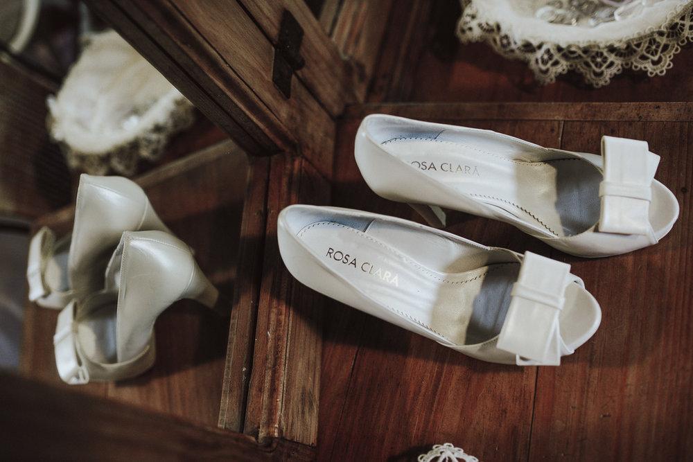 14 fotógrafo de bodas guipuzcoa gipuzkoa destination wedding photographer san sebastian donostia bodas 2017 fotos boda donosti-26