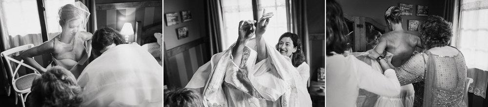 17 fotógrafo de bodas guipuzcoa gipuzkoa destination wedding photographer san sebastian donostia bodas 2017 fotos boda donosti-28