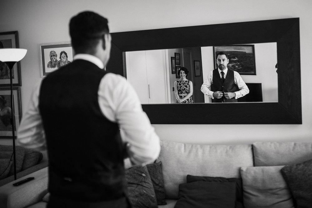 34 fotógrafo de bodas guipuzcoa gipuzkoa destination wedding photographer san sebastian donostia bodas 2017 fotos boda donosti-17