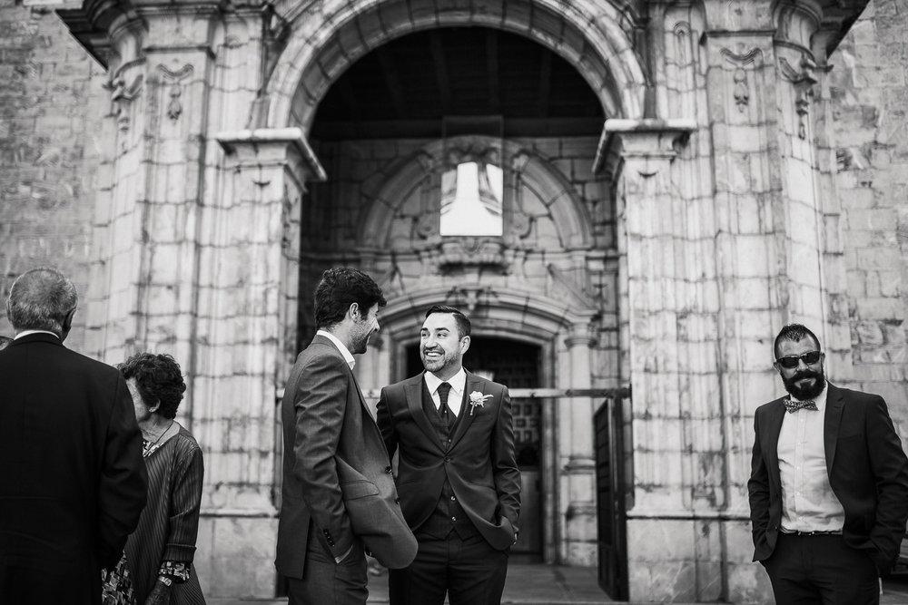36 fotógrafo de bodas guipuzcoa gipuzkoa destination wedding photographer san sebastian donostia bodas 2017 fotos boda donosti-30