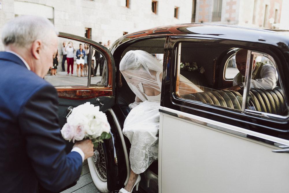 38 fotógrafo de bodas guipuzcoa gipuzkoa destination wedding photographer san sebastian donostia bodas 2017 fotos boda donosti-38