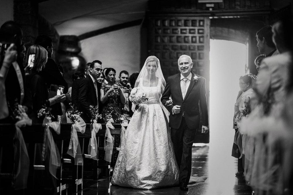 42 fotógrafo de bodas guipuzcoa gipuzkoa destination wedding photographer san sebastian donostia bodas 2017 fotos boda donosti-39