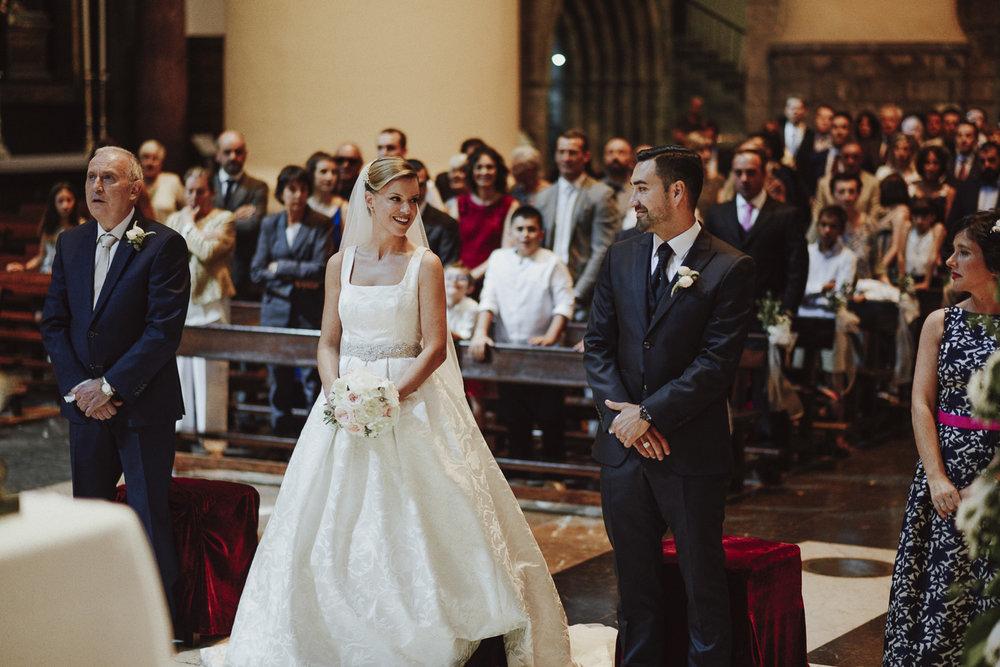 43 fotógrafo de bodas guipuzcoa gipuzkoa destination wedding photographer san sebastian donostia bodas 2017 fotos boda donosti-44
