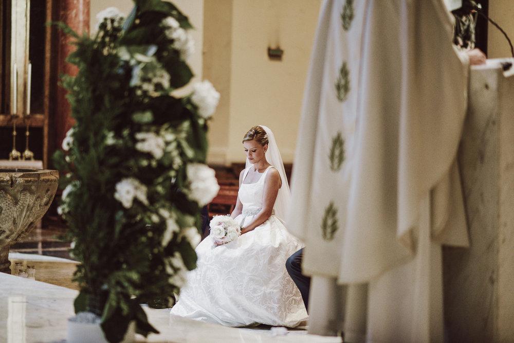 44 fotógrafo de bodas guipuzcoa gipuzkoa destination wedding photographer san sebastian donostia bodas 2017 fotos boda donosti-43
