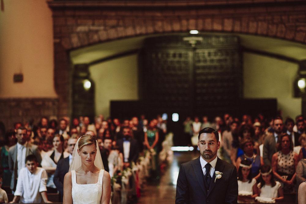 45 fotógrafo de bodas guipuzcoa gipuzkoa destination wedding photographer san sebastian donostia bodas 2017 fotos boda donosti-45