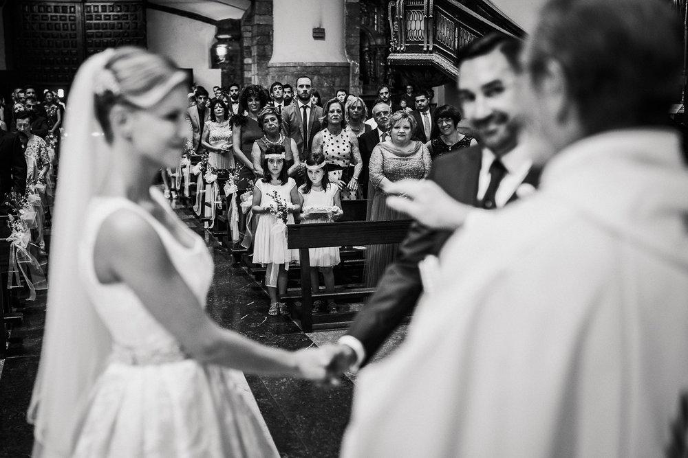 46 fotógrafo de bodas guipuzcoa gipuzkoa destination wedding photographer san sebastian donostia bodas 2017 fotos boda donosti-48