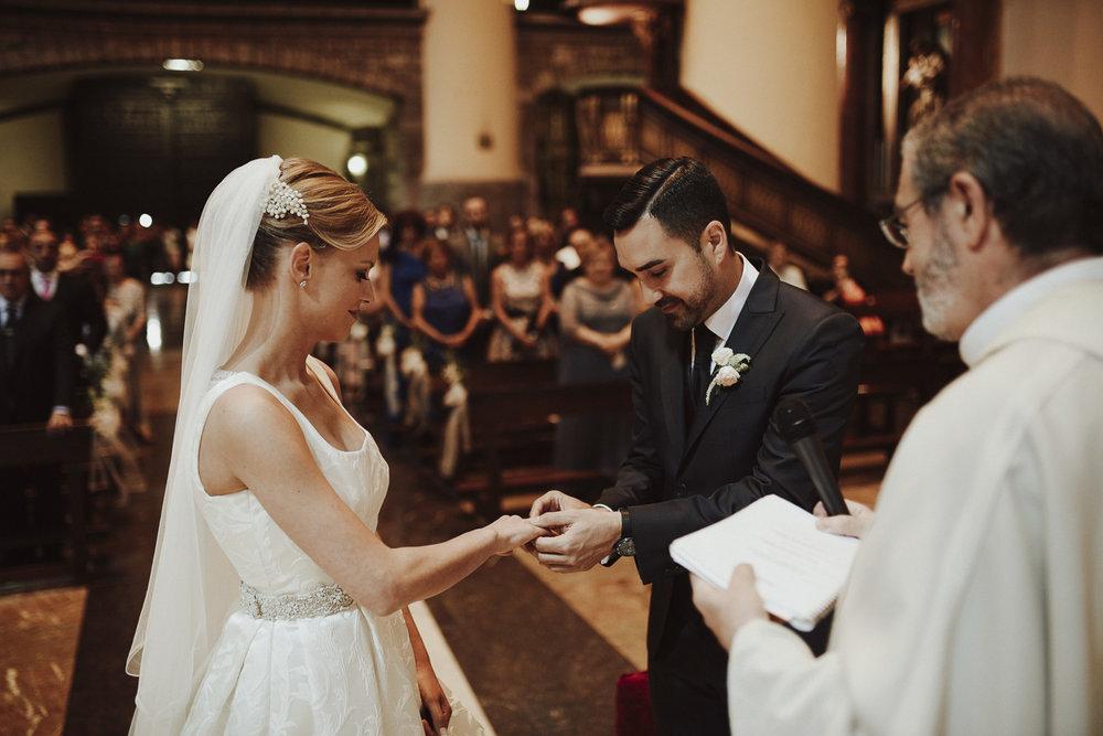 48 fotógrafo de bodas guipuzcoa gipuzkoa destination wedding photographer san sebastian donostia bodas 2017 fotos boda donosti-49