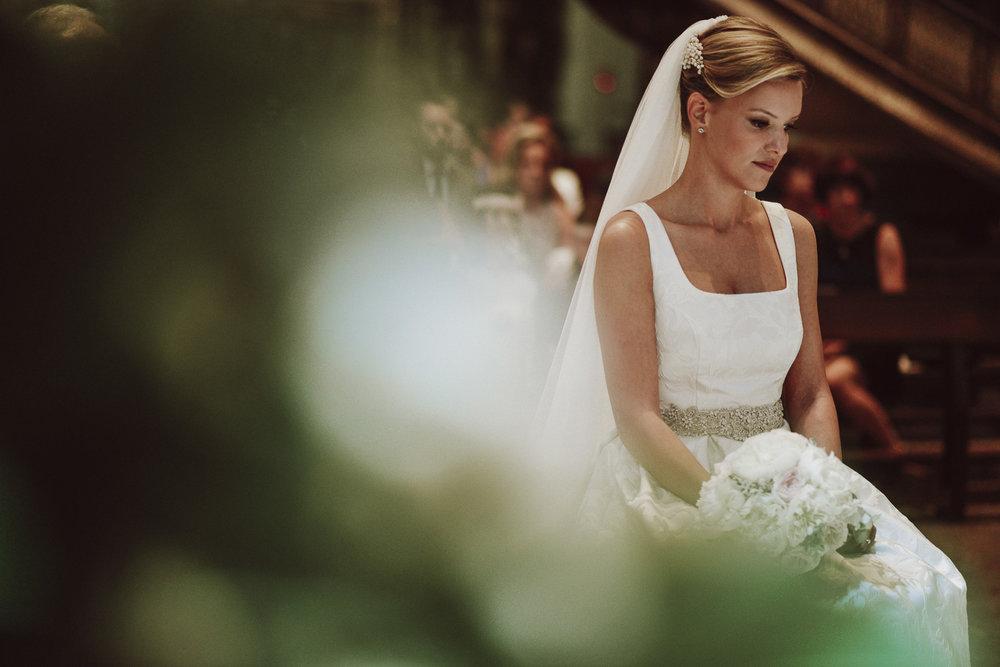 50 fotógrafo de bodas guipuzcoa gipuzkoa destination wedding photographer san sebastian donostia bodas 2017 fotos boda donosti-50