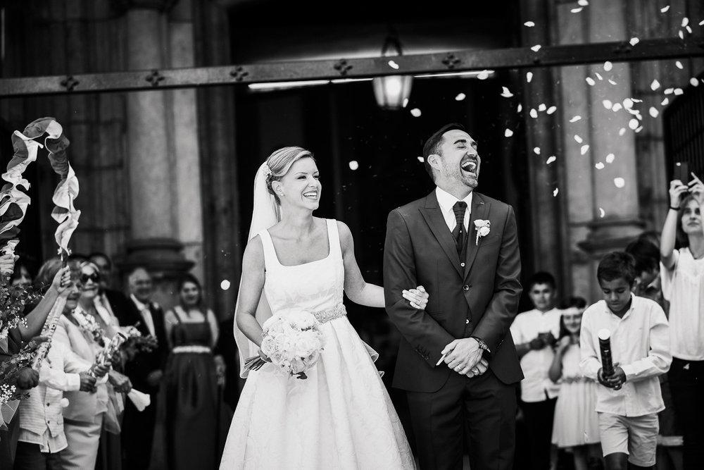 52 fotógrafo de bodas guipuzcoa gipuzkoa destination wedding photographer san sebastian donostia bodas 2017 fotos boda donosti-55
