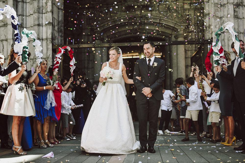 54 fotógrafo de bodas guipuzcoa gipuzkoa destination wedding photographer san sebastian donostia bodas 2017 fotos boda donosti-52